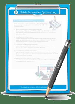 Checkliste-mobile-conversion-optimierung