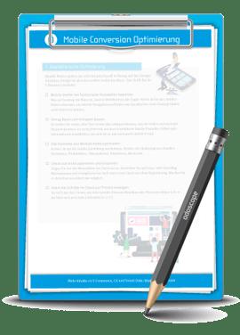 Checkliste-mobile-conversion-optimierung_Asset