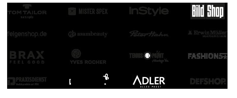 Customers-black-12-19