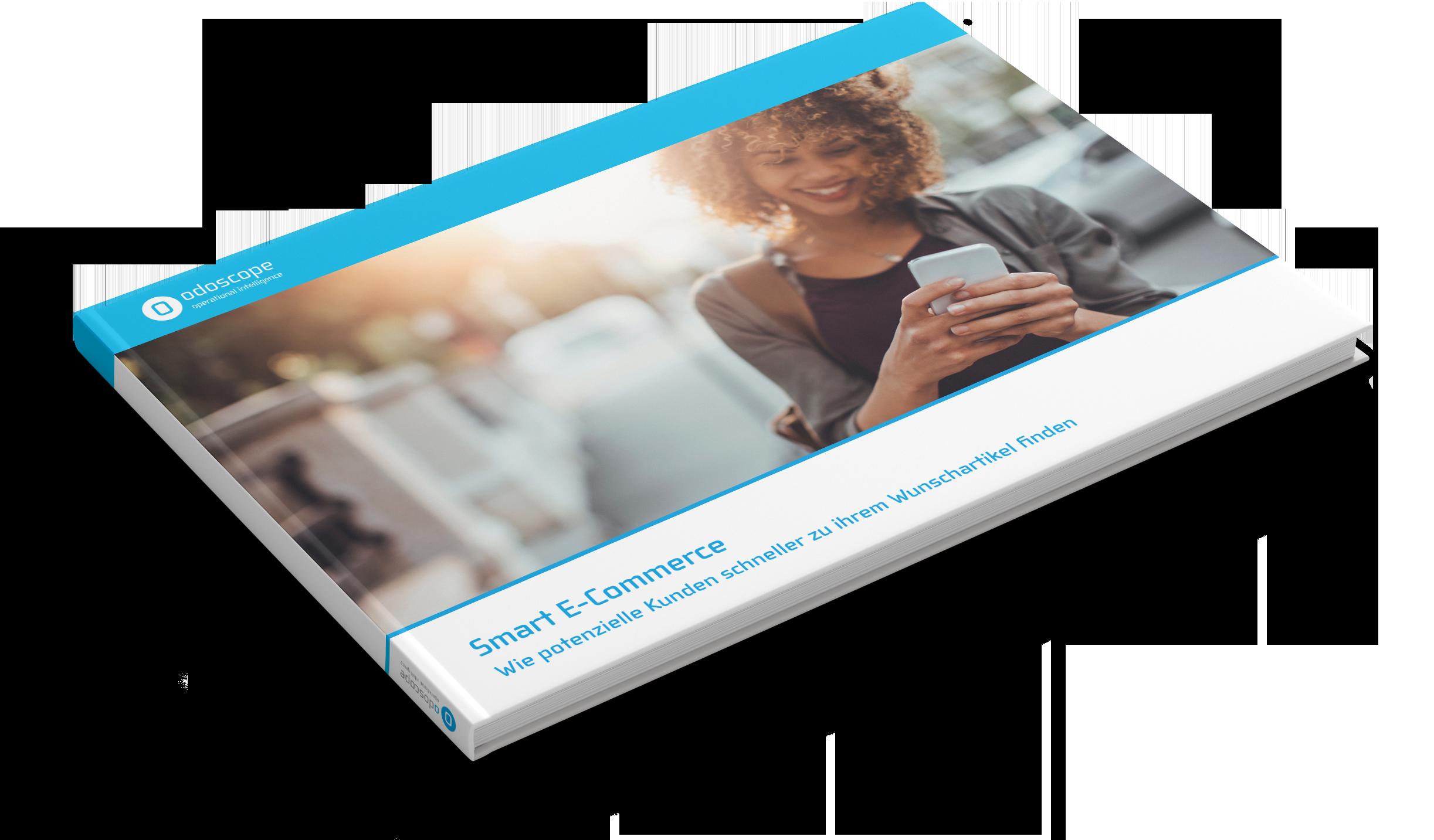 E-Book-Smart-E-Commerce-3d-Asset