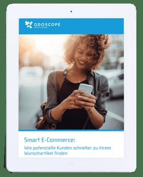 iPad-MockUp-E-bookSmart-E-Commerce